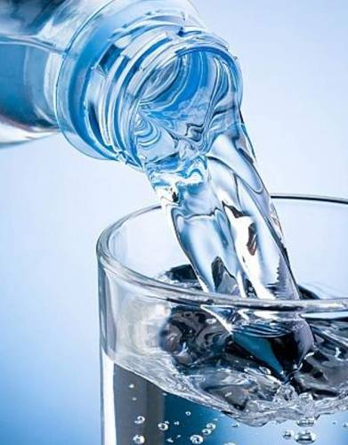 Vode i sokovi